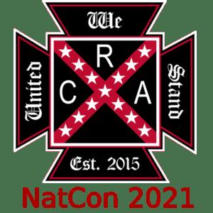 NatCon 2021